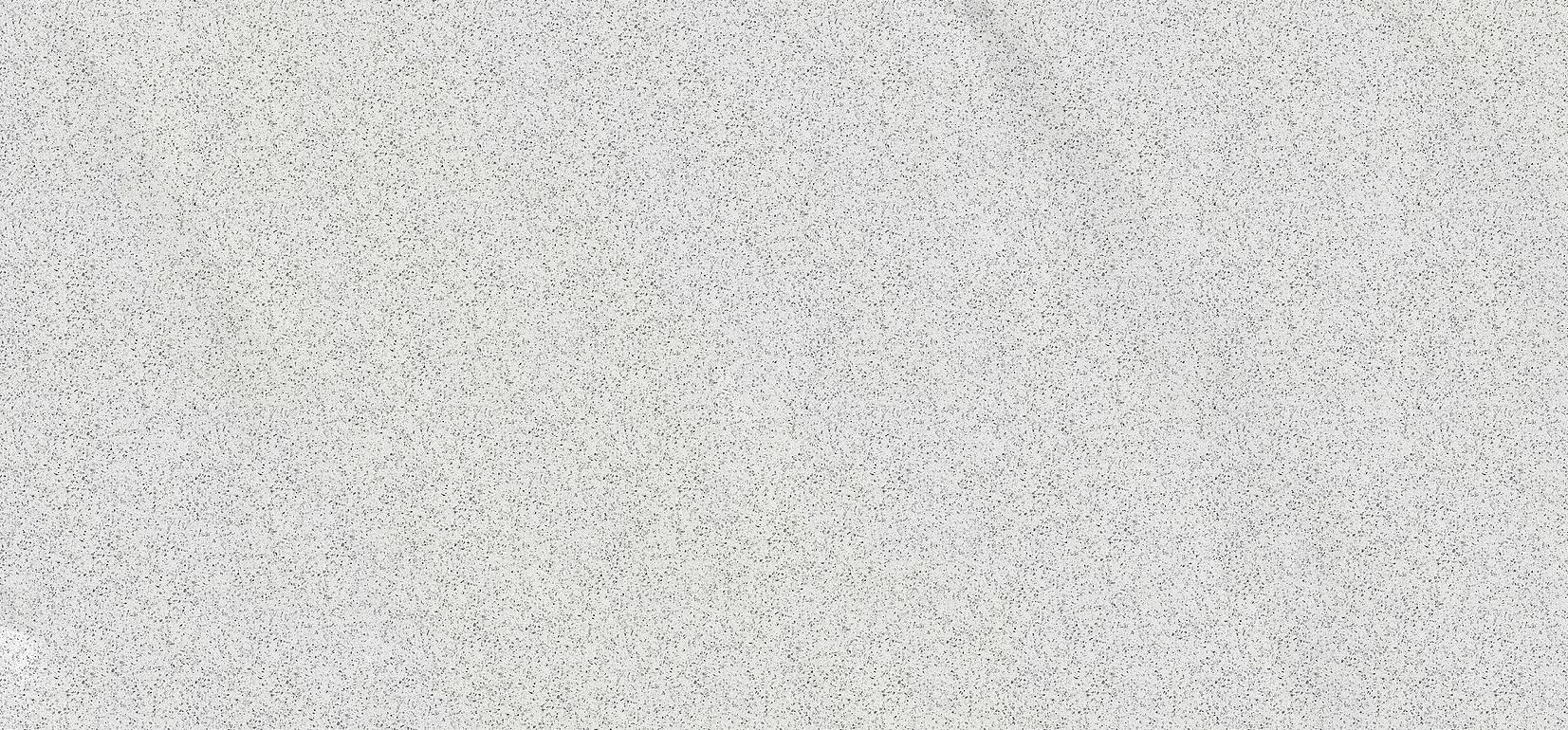 whiteny