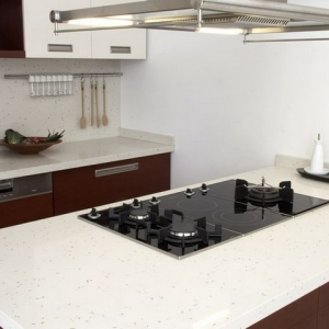 quartz for kitchen countertops