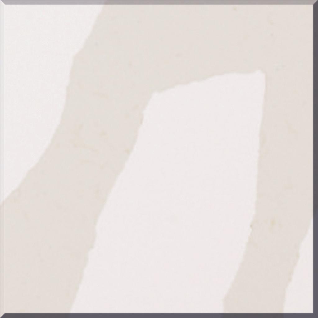 Calacatta-Gold-Opal-Quartz (1024x1024)