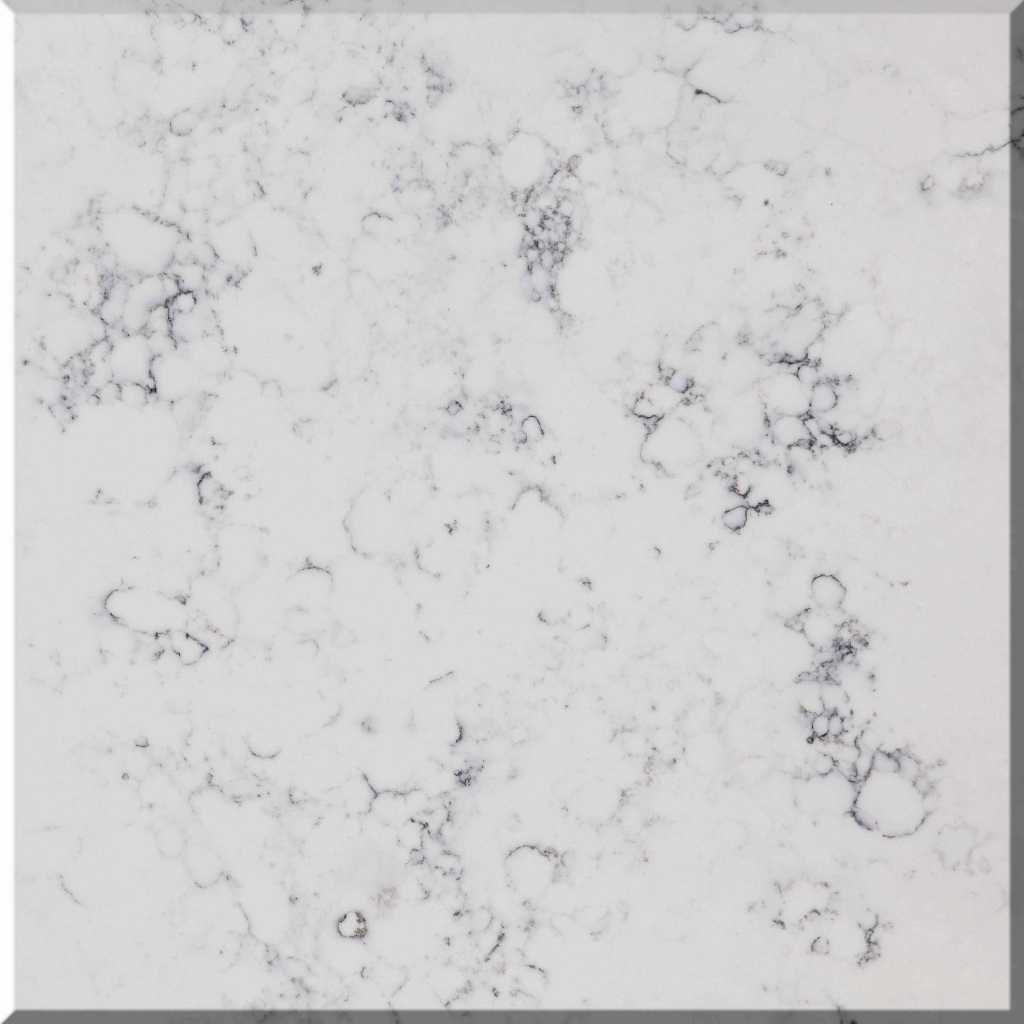 Carrara-White-Opal-Quartz (1024x1024)