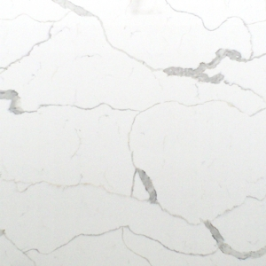Calacatta-Grey-Opal-Quartz11-WEB