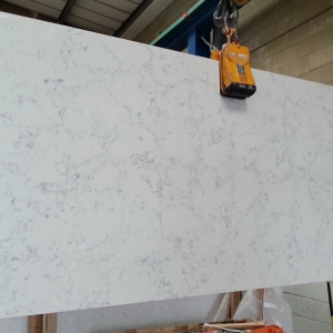Carrara-white-Opal-quartz (1024x736)