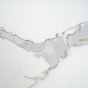 Statuario-Grey-Opal-Quartz-full1-closeup-web