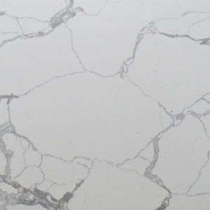 Statuario-Grey-Opal-Quartz-full1-web
