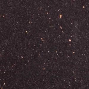 b_star_galaxy
