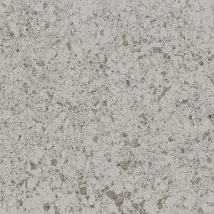 unistonealaskawhite-gepolijst-680x680-72dpi