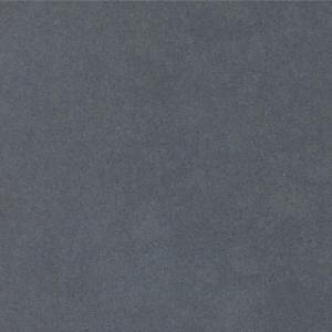 unistonecemento-gepolijst-680x680-72dpi