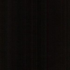 unistonecoffeebrown-gepolijst-680x680-72dpi