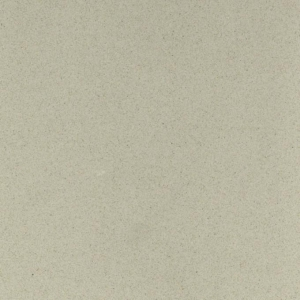 unistonecrema-gepolijst-680x680-72dpi