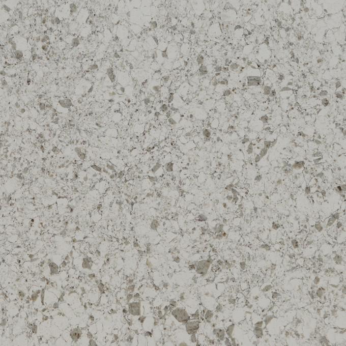 unistonealaskawhite-gepolijst-680x680-72dpi (1)