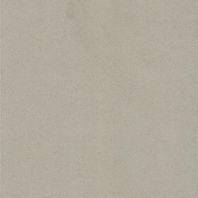 unistonebeluga-gepolijst-680x680-72dpi