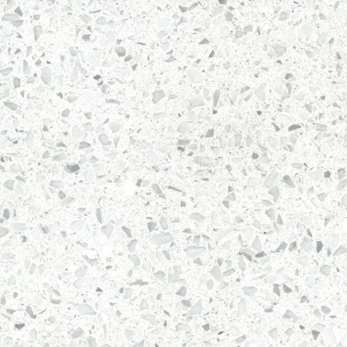 unistonebiancogalactica-gepolijst-680x680-72dpi