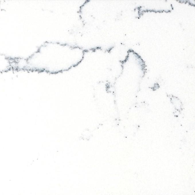 unistonebiancovenato-gepolijst-680x680-72dpi
