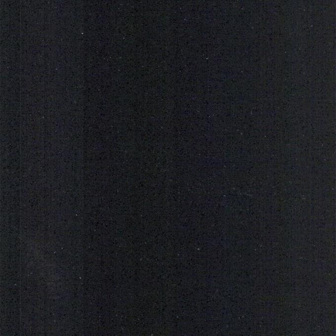 unistoneblackcrystal-gepolijst-680x680-72dpi