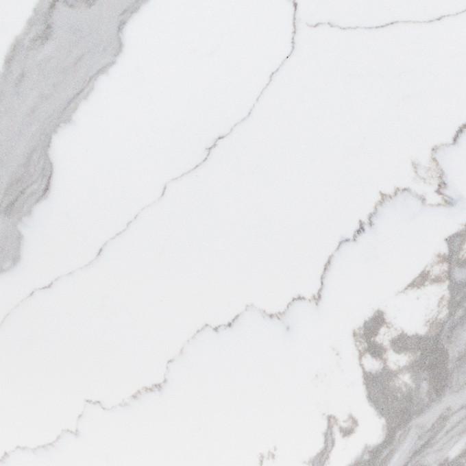 unistonecalacattatoscane-gepolijst-680x680-72dpi