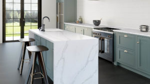 cheap granite worktops