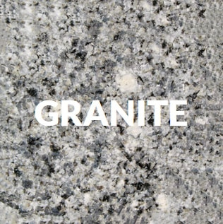 granite for kitchen