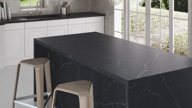 kitchen quartz uk