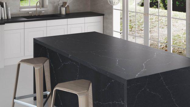 kitchen quartz uk