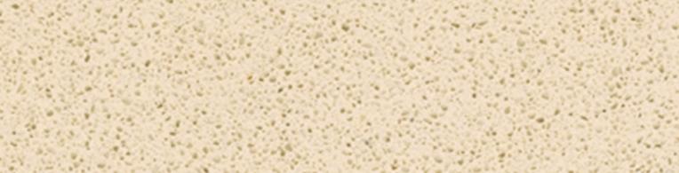 Oasis - cimstone quartz