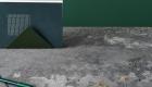 silestone work surface