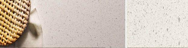 Nougat - Caesarstone quartz countertops