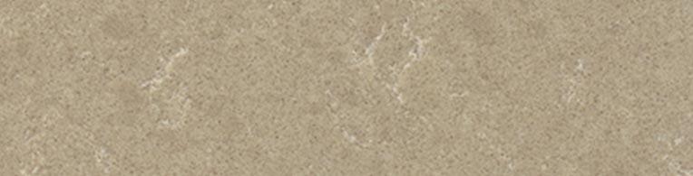 Smyrna - cimstone worktops for quartz kitchen