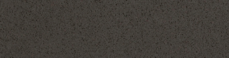 Gharma - cimstone quartz for kitchen countertops and worktops