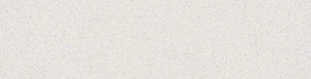 barents - cimstone quartz for residential and commercial