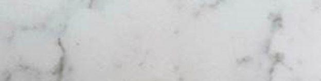 Bianco montagna quartz for kitchen countertops
