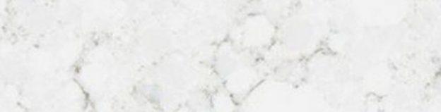Bianco fantasia quartz arenastone countertops