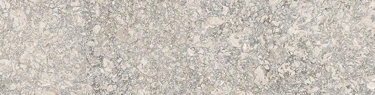 Berwyn cambria quartz for kitchen countertops