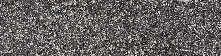 Braemar cambria quartz