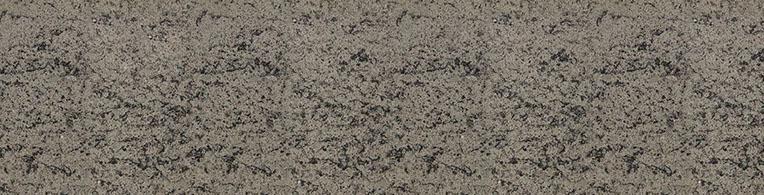 Brentwood cambria quartz countertops