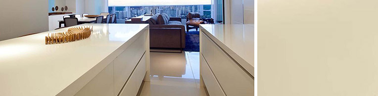 worktops experts in london