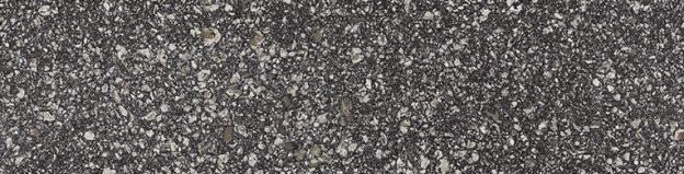 Braemar cambria quartz countertops
