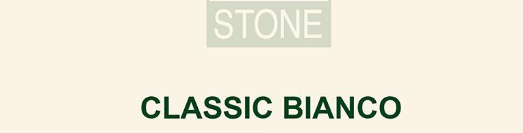 classic quartz worktops london