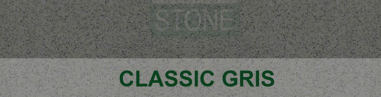classic quartz worktops in london