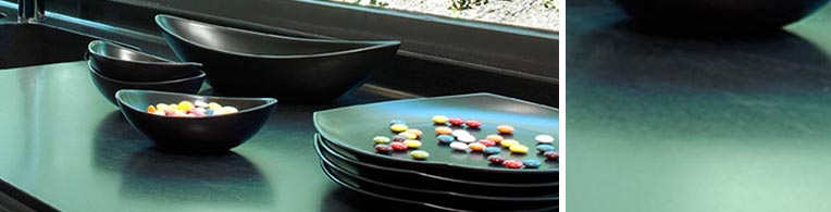 quartz kitchen worktops in london
