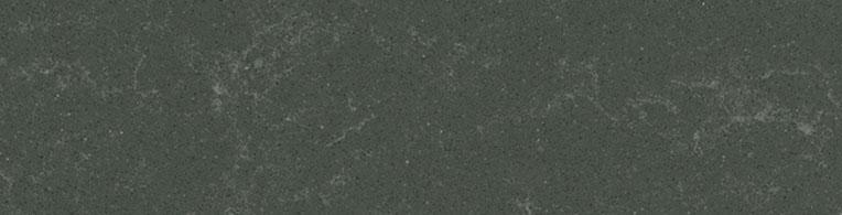 Dark quartz Sample