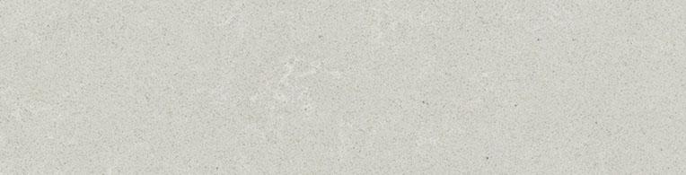 white quartz sample