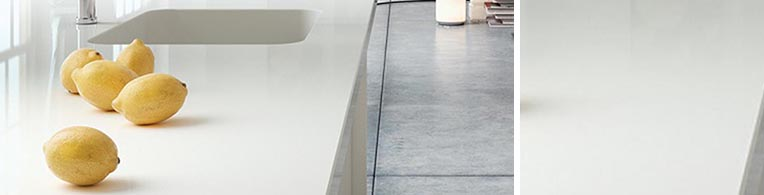 silestone worktops for kitchen