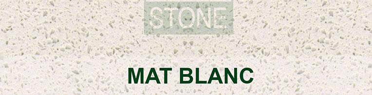 classic stone quartz sample