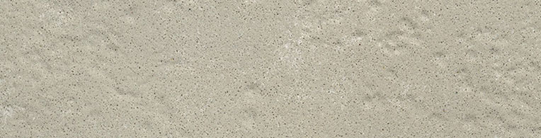 metropolis beige quartz sample