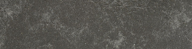 metropolis dark quartz worktops sample