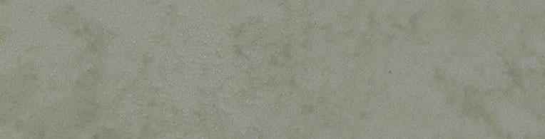 pearl quartz sample
