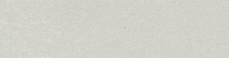 metropolis white quartz worktops sample