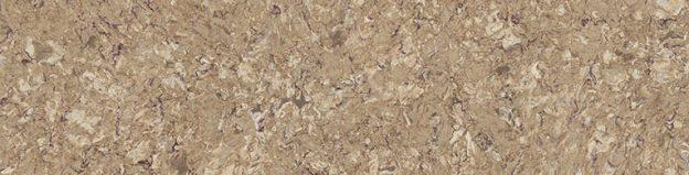 Nevern Quartz suppliers for kitchen countertops