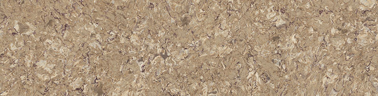 Nevern Quartz suppliers for kitchen countertops