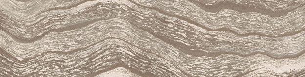 oakmoore quartz countertops & worktops